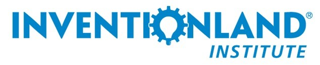 InventionLand Logo