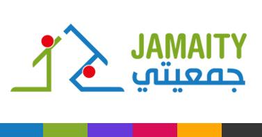 Jamiaty logo