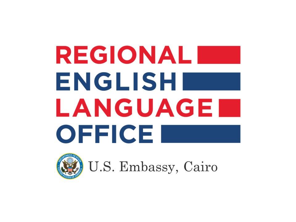 RELO Logo