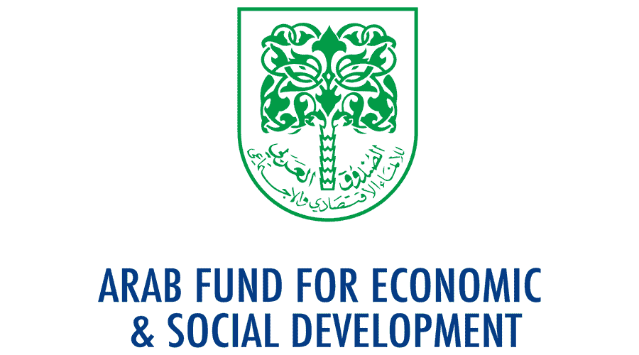 arab-fund-for-economic-and-social-development-vector