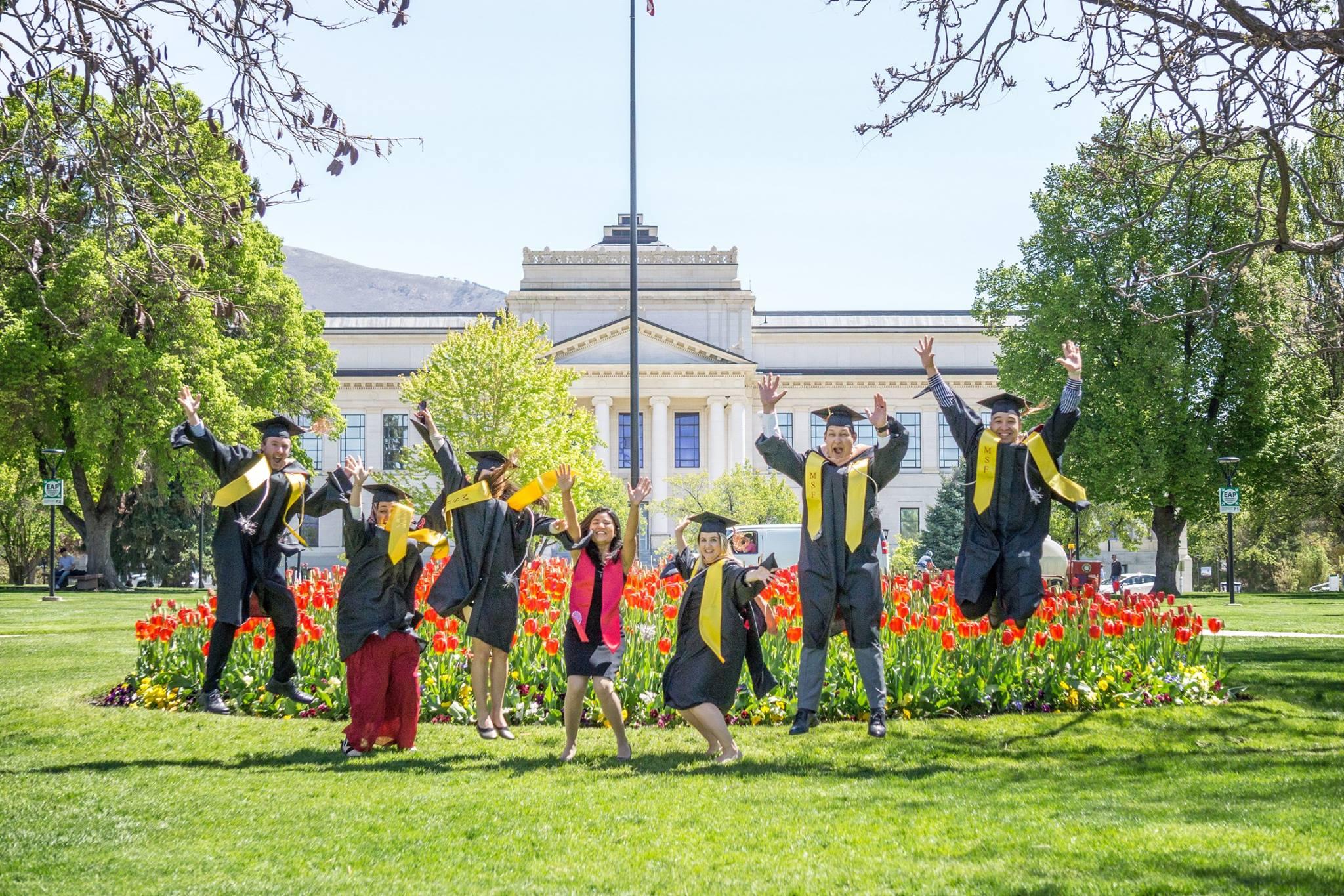 graduation%2520Nourhan%2520El-Maghraby