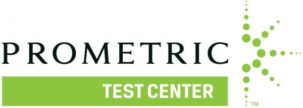 AMIDEAST Is Unique In Kuwait That We Are Both An Educational Testing Services ETSR Preferred Center As Well The Only Prometric Test
