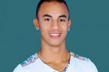 Profile photo of Ahmed Rezk Ahmed