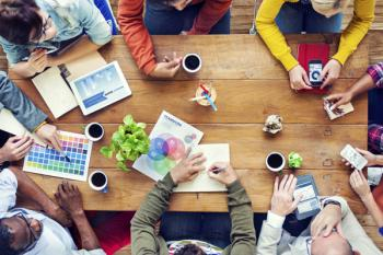 Business Ideation Workshop