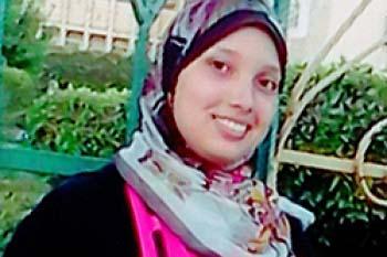 Profile Photo of Mehad Abd El Kreem Mohamed