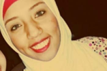 Profile photo of Soad Abu El Hassan Mohamed