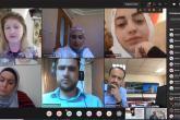 English Language Training for Journalists  4