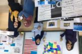 YOUTH ENGLISH & STEM SKILLS PROGRAM