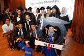 HEI Graduation C1 (5)