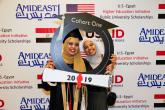 HEI Graduation C1 (6)