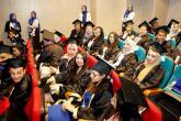 HEI Graduation C1 (4)