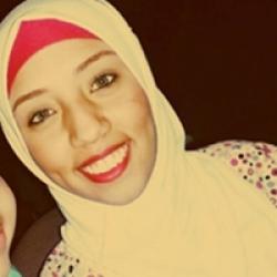 Profile photo of Soad Abu El Hassan Mohamed