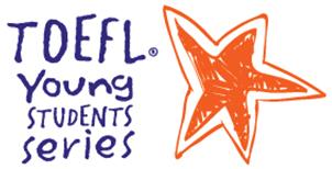 TOEFL YSS logo