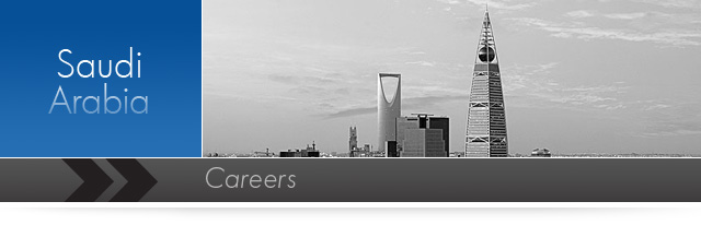 work ethics in saudi arabia Saudi arabia, kuwait, bahrain, qatar, the united arab emirates and oman: members of the 1981- working hours long, and the work environment, with its competitiveness and the need to recognize an expatriate supervisor - difficult to accept.